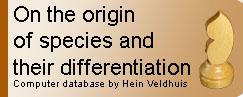 database Hein Veldhuis